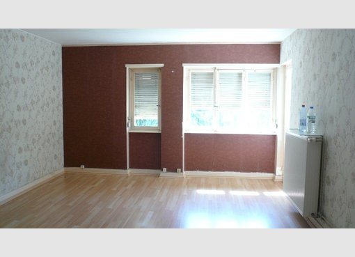 Location appartement f4 mulhouse haut rhin r f 5620783 - Appartement meuble mulhouse ...