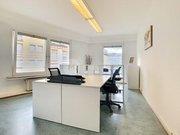 Bureau à louer à Luxembourg-Centre ville - Réf. 6485039