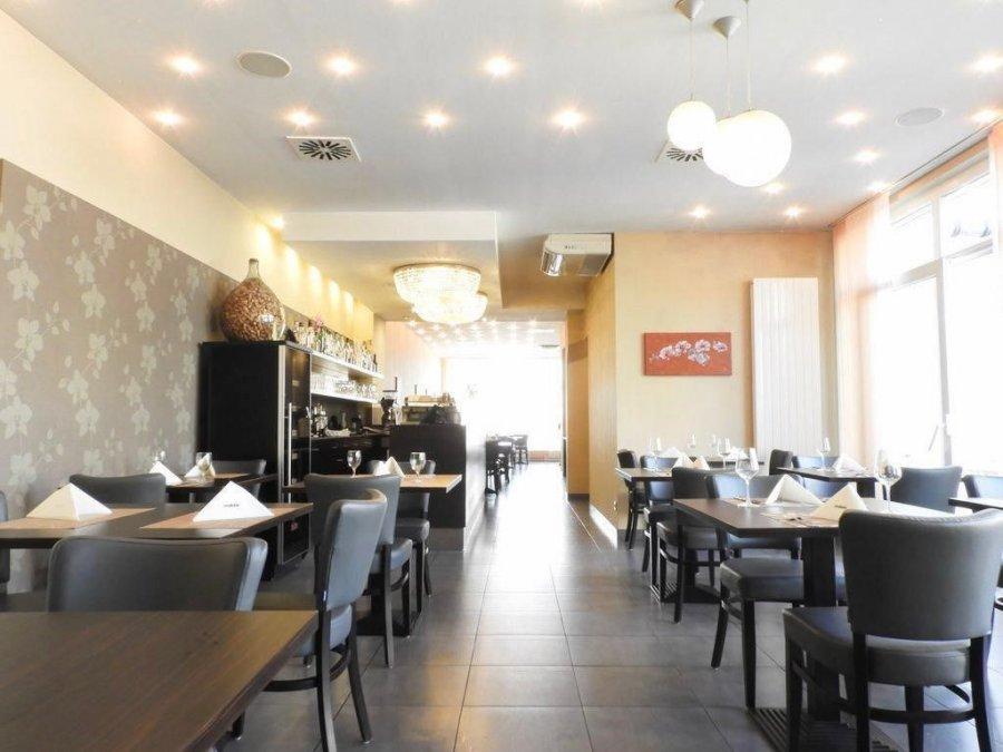 acheter restaurant 0 chambre 200 m² luxembourg photo 6