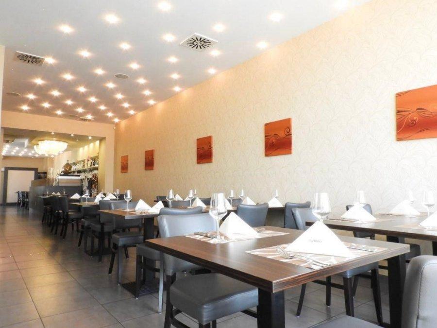 acheter restaurant 0 chambre 200 m² luxembourg photo 2