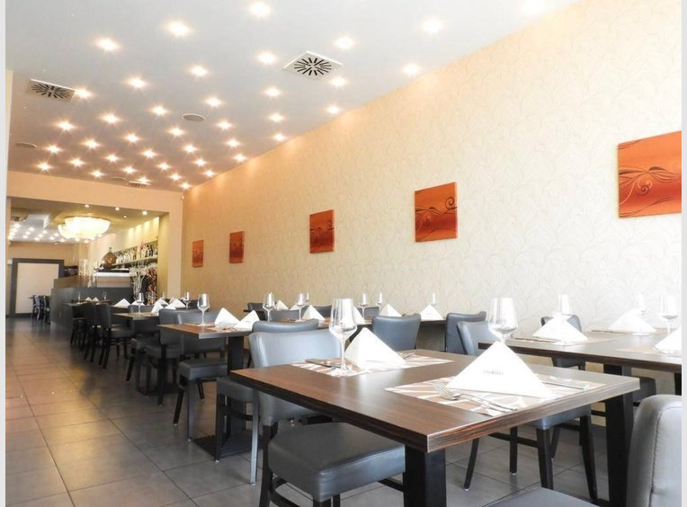 Restaurant for sale in Luxembourg (LU) - Ref. 6747183