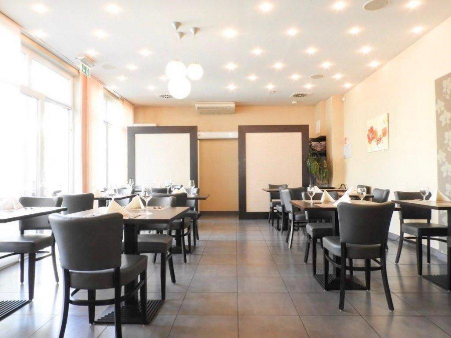 acheter restaurant 0 chambre 200 m² luxembourg photo 5