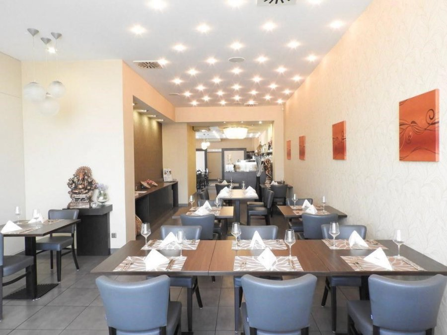 acheter restaurant 0 chambre 200 m² luxembourg photo 1