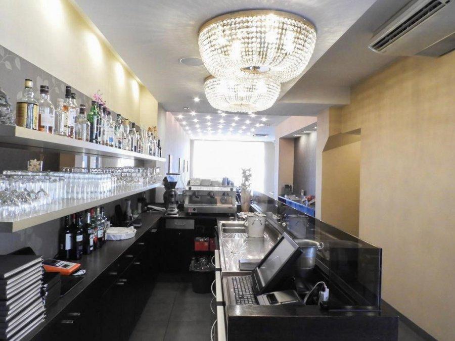acheter restaurant 0 chambre 200 m² luxembourg photo 7