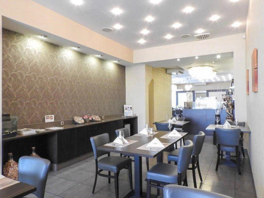 acheter restaurant 0 chambre 200 m² luxembourg photo 3