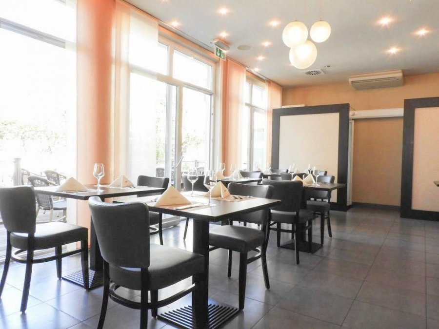 acheter restaurant 0 chambre 200 m² luxembourg photo 4