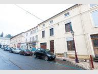 Maison à vendre F6 à Moyeuvre-Grande - Réf. 6554927