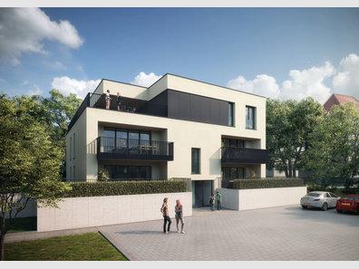 Appartement à vendre 2 Chambres à Bertrange - Réf. 6559023