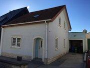 Maison mitoyenne à vendre 3 Chambres à Luxembourg-Cessange - Réf. 4920623