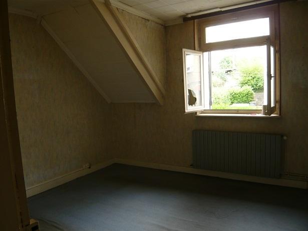 acheter maison individuelle 3 pièces 61.85 m² nilvange photo 3