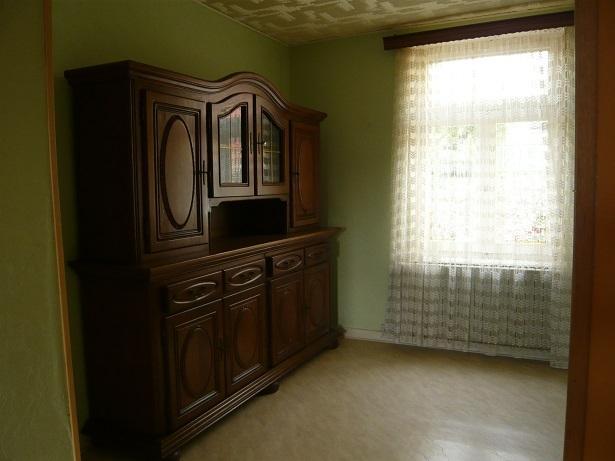 acheter maison individuelle 3 pièces 61.85 m² nilvange photo 2