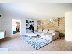 Wohnung zum Kauf 1 Zimmer in Luxembourg-Centre ville - Ref. 5981487