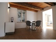 Apartment for sale 1 bedroom in Luxembourg-Centre ville - Ref. 5981487