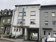 Wohnung zum Kauf 2 Zimmer in Differdange - Ref. 6120751