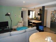 Appartement à louer F2 à Nancy - Réf. 6583599