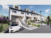 House for sale 5 bedrooms in Tetange - Ref. 7177519
