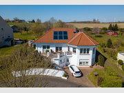 Haus zum Kauf 6 Zimmer in Bitburg - Ref. 6722863