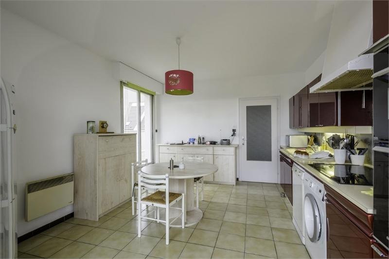 acheter appartement 4 pièces 112 m² illkirch-graffenstaden photo 3