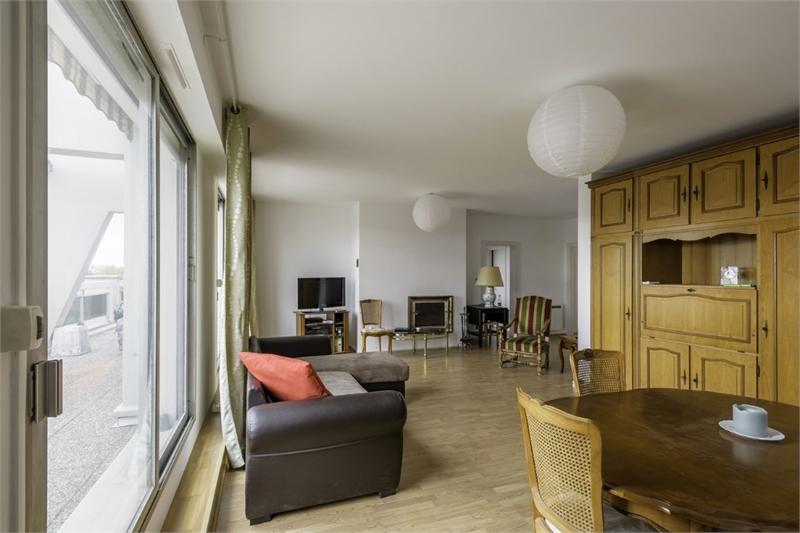 acheter appartement 4 pièces 112 m² illkirch-graffenstaden photo 2