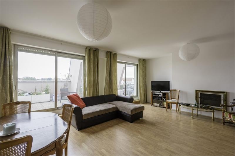 acheter appartement 4 pièces 112 m² illkirch-graffenstaden photo 1