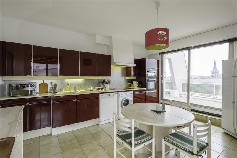 acheter appartement 4 pièces 112 m² illkirch-graffenstaden photo 4
