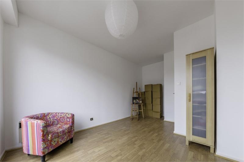 acheter appartement 4 pièces 112 m² illkirch-graffenstaden photo 7