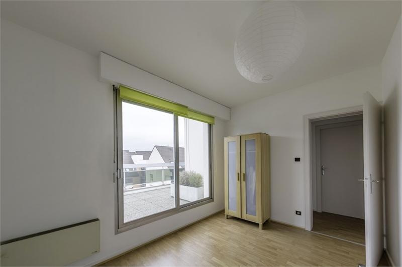 acheter appartement 4 pièces 112 m² illkirch-graffenstaden photo 6