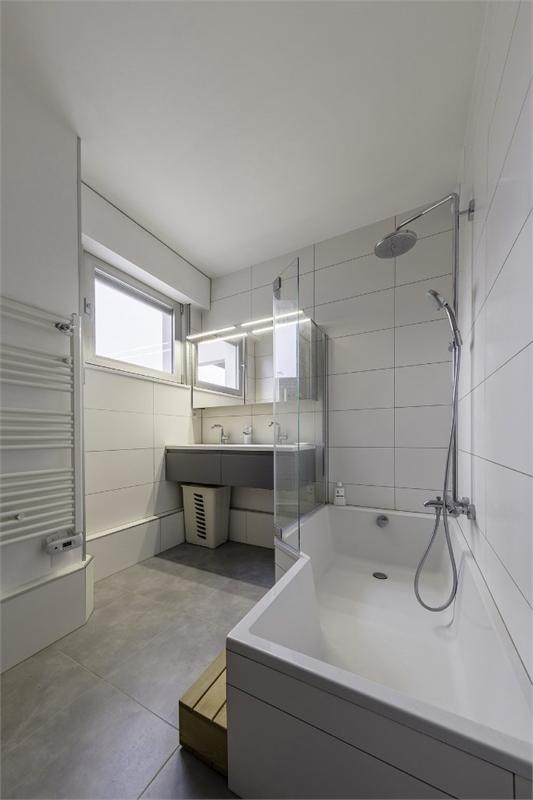 acheter appartement 4 pièces 112 m² illkirch-graffenstaden photo 5