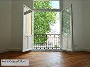 Wohnung zum Kauf 1 Zimmer in Berlin - Ref. 4916783