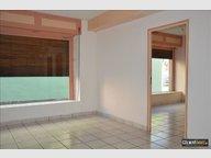 Immeuble de rapport à vendre F3 à Munster - Réf. 5060143