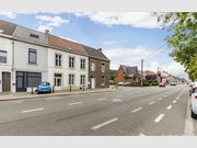 Maison à vendre 3 Chambres à Andenne - Réf. 6510127