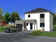 Modèle de maison à vendre F5 à  (FR) - Réf. 3954223