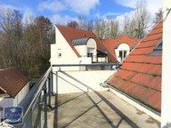 Appartement à louer F2 à Dettwiller - Réf. 6579759