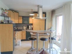 Appartement à louer 2 Chambres à Sandweiler - Réf. 5072431