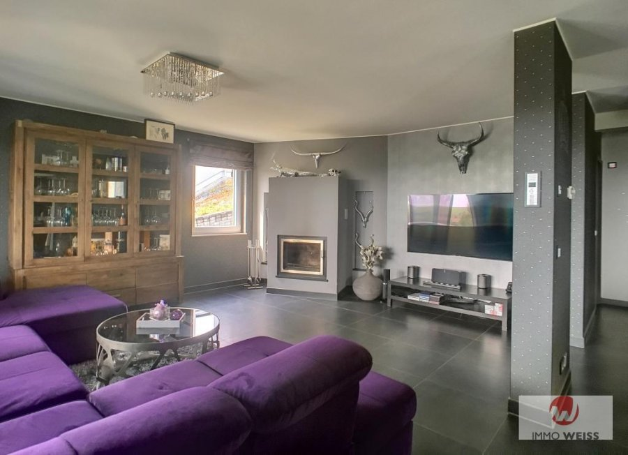 detached house for buy 5 bedrooms 374 m² weiswampach photo 3