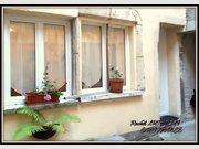 Maison à vendre F4 à Saint-Nicolas-de-Port - Réf. 6653487