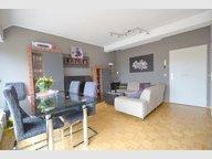 Triplex à vendre 2 Chambres à Bascharage - Réf. 6268463