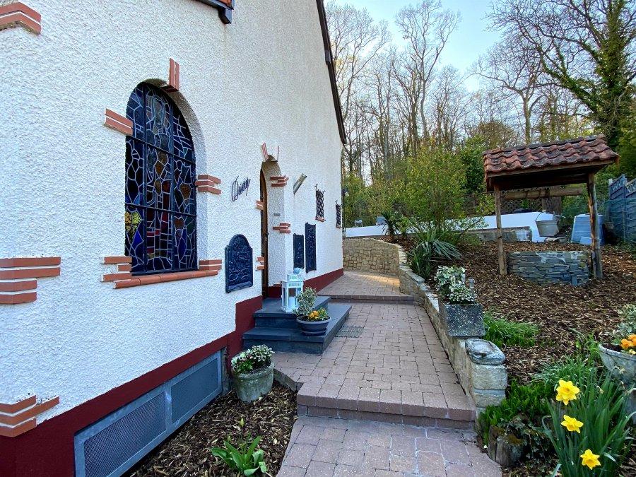 villa kaufen 3 schlafzimmer 188 m² remich foto 5