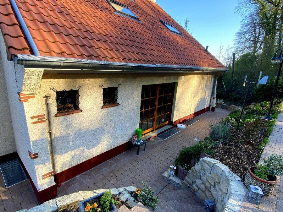 villa kaufen 3 schlafzimmer 188 m² remich foto 6