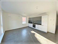Appartement à vendre 2 Chambres à Esch-sur-Alzette - Réf. 6800943