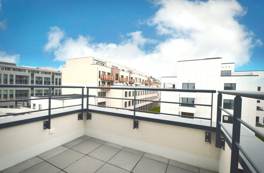 louer appartement 1 chambre 46 m² luxembourg photo 2