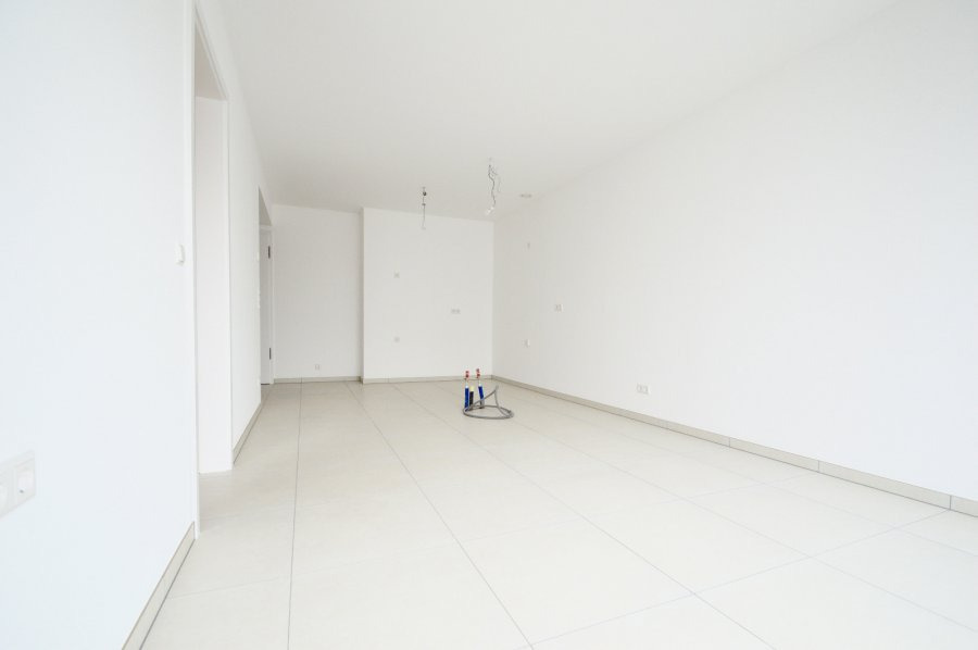 louer appartement 1 chambre 46 m² luxembourg photo 4