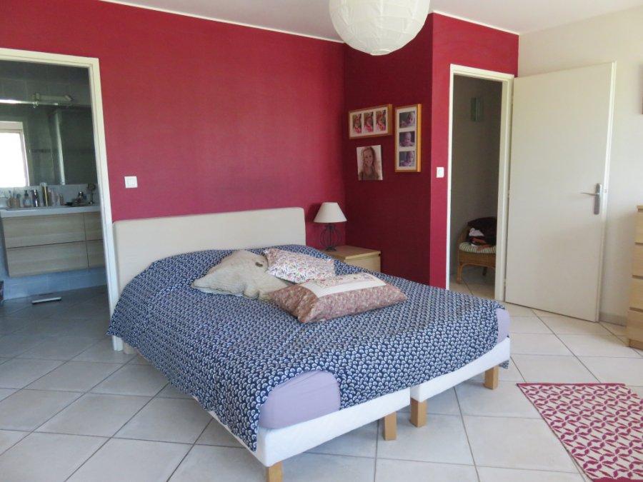 acheter appartement 6 pièces 142 m² hettange-grande photo 3