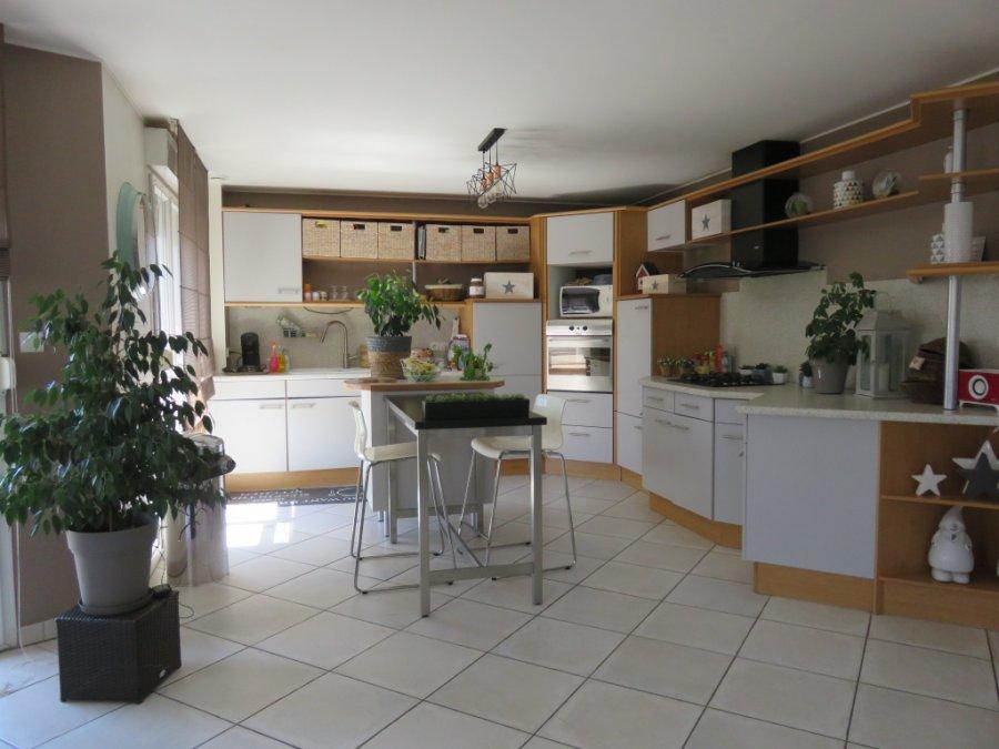 acheter appartement 6 pièces 142 m² hettange-grande photo 1