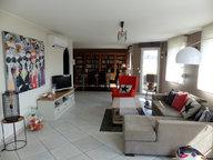 Appartement à vendre F6 à Hettange-Grande - Réf. 6088239