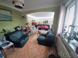 Maison à vendre F4 à Hettange-Grande - Réf. 6616623