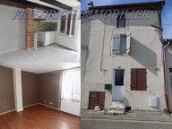 Maison à vendre F2 à Ligny-en-Barrois - Réf. 4847151