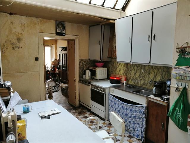 acheter maison 0 pièce 115.21 m² virton photo 5