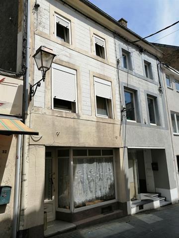 acheter maison 0 pièce 115.21 m² virton photo 1