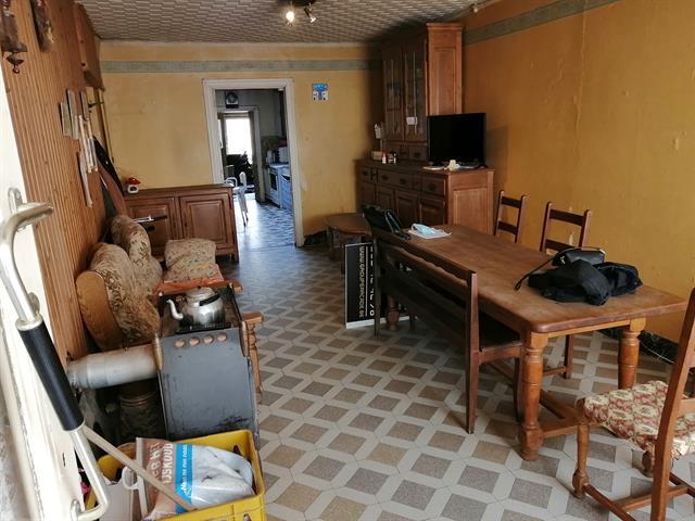 acheter maison 0 pièce 115.21 m² virton photo 3